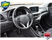 2020 Hyundai Tucson Preferred (Stk: 157440R) in Kitchener - Image 7 of 21
