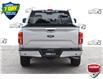 2020 Ford F-150 Lariat (Stk: 156750) in Kitchener - Image 4 of 23