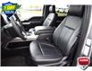 2020 Ford F-150 Lariat (Stk: 156750) in Kitchener - Image 9 of 23