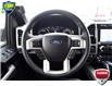 2020 Ford F-150 Lariat (Stk: 156750) in Kitchener - Image 10 of 23