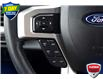 2020 Ford F-150 Lariat (Stk: 156750) in Kitchener - Image 11 of 23