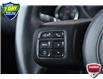 2016 Jeep Wrangler Unlimited Sport (Stk: 157120) in Kitchener - Image 11 of 22