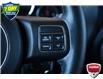 2016 Jeep Wrangler Unlimited Sport (Stk: 157120) in Kitchener - Image 12 of 22