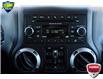 2016 Jeep Wrangler Unlimited Sport (Stk: 157120) in Kitchener - Image 14 of 22