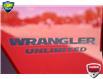 2016 Jeep Wrangler Unlimited Sport (Stk: 157120) in Kitchener - Image 6 of 22