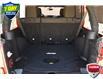 2016 Jeep Wrangler Unlimited Sport (Stk: 157120) in Kitchener - Image 18 of 22