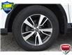 2018 Toyota RAV4 LE (Stk: 156800X) in Kitchener - Image 3 of 20