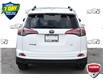 2018 Toyota RAV4 LE (Stk: 156800X) in Kitchener - Image 5 of 20