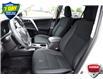 2018 Toyota RAV4 LE (Stk: 156800X) in Kitchener - Image 9 of 20