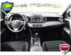 2018 Toyota RAV4 LE (Stk: 156800X) in Kitchener - Image 10 of 20