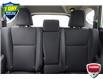 2018 Toyota RAV4 LE (Stk: 156800X) in Kitchener - Image 11 of 20