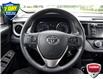 2018 Toyota RAV4 LE (Stk: 156800X) in Kitchener - Image 12 of 20