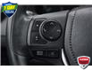 2018 Toyota RAV4 LE (Stk: 156800X) in Kitchener - Image 13 of 20