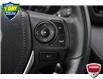 2018 Toyota RAV4 LE (Stk: 156800X) in Kitchener - Image 14 of 20