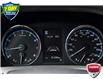 2018 Toyota RAV4 LE (Stk: 156800X) in Kitchener - Image 15 of 20