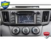 2018 Toyota RAV4 LE (Stk: 156800X) in Kitchener - Image 17 of 20