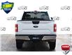 2020 Ford F-150 XLT (Stk: 157430X) in Kitchener - Image 6 of 19