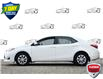 2017 Toyota Corolla CE (Stk: 157540) in Kitchener - Image 2 of 19