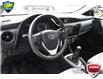 2017 Toyota Corolla CE (Stk: 157540) in Kitchener - Image 7 of 19