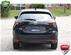 2020 Mazda CX-5 GS (Stk: D104040A) in Kitchener - Image 4 of 21