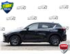 2020 Mazda CX-5 GS (Stk: D104040A) in Kitchener - Image 2 of 21