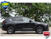 2020 Mazda CX-5 GS (Stk: D104040A) in Kitchener - Image 3 of 21
