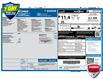 2019 Ford Explorer Limited (Stk: 157260X) in Kitchener - Image 21 of 24