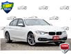 2018 BMW 330i xDrive (Stk: 157680) in Kitchener - Image 1 of 25