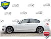2018 BMW 330i xDrive (Stk: 157680) in Kitchener - Image 2 of 25