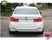 2018 BMW 330i xDrive (Stk: 157680) in Kitchener - Image 4 of 25