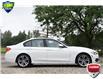 2018 BMW 330i xDrive (Stk: 157680) in Kitchener - Image 3 of 25