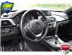 2018 BMW 330i xDrive (Stk: 157680) in Kitchener - Image 10 of 25