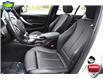 2018 BMW 330i xDrive (Stk: 157680) in Kitchener - Image 11 of 25
