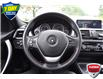2018 BMW 330i xDrive (Stk: 157680) in Kitchener - Image 12 of 25