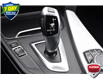 2018 BMW 330i xDrive (Stk: 157680) in Kitchener - Image 18 of 25