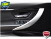 2018 BMW 330i xDrive (Stk: 157680) in Kitchener - Image 20 of 25