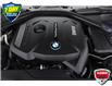 2018 BMW 330i xDrive (Stk: 157680) in Kitchener - Image 7 of 25