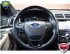 2019 Ford Explorer Limited (Stk: 157260X) in Kitchener - Image 11 of 24