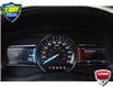 2019 Ford Explorer Limited (Stk: 157260X) in Kitchener - Image 14 of 24