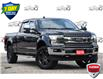 2019 Ford F-150 Lariat (Stk: 21F3080A) in Kitchener - Image 1 of 24