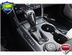 2019 Ford Explorer Limited (Stk: 157260X) in Kitchener - Image 18 of 24
