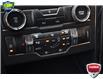 2018 Ford Explorer XLT (Stk: D107080A) in Kitchener - Image 15 of 23