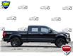 2019 Ford F-150 Lariat (Stk: 21F3080A) in Kitchener - Image 2 of 24