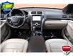 2019 Ford Explorer Limited (Stk: 157260X) in Kitchener - Image 8 of 24