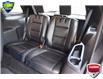 2018 Ford Explorer XLT (Stk: D107080A) in Kitchener - Image 18 of 23