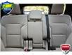2019 Ford Explorer Limited (Stk: 157260X) in Kitchener - Image 19 of 24