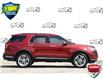 2019 Ford Explorer Limited (Stk: 157260X) in Kitchener - Image 2 of 24