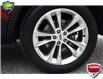 2019 Ford Explorer Limited (Stk: 157260X) in Kitchener - Image 6 of 24