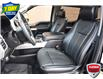 2019 Ford F-150 Lariat (Stk: 21F3080A) in Kitchener - Image 10 of 24