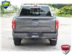 2018 Ford F-150 Lariat (Stk: 21F3090A) in Kitchener - Image 4 of 25